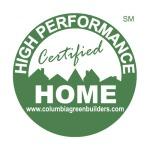 CertifiedCircle_363U_1a