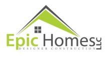 Epic Homes LLC