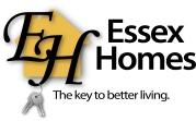 Essex Homes