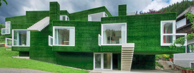 green-grass-house