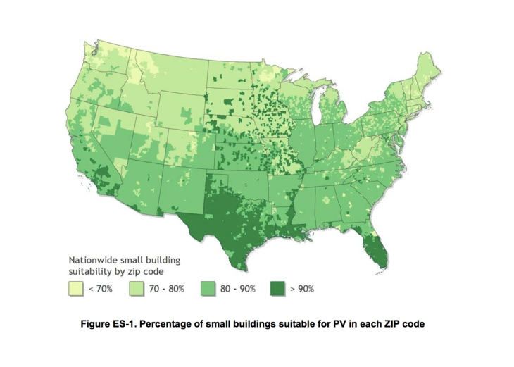 3058474-inline-i-1-rooftop-solar-panels-could-supply-a-really-huge-portion-of-us-electricity-needs