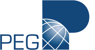PEG, LLC