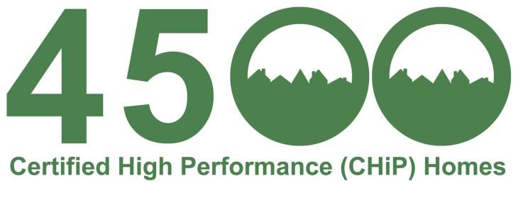 4500-banner2