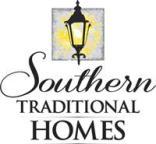 Southern Traditional Homes logo-web