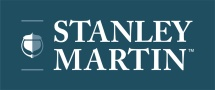 Stanley Martin Homes short 1a